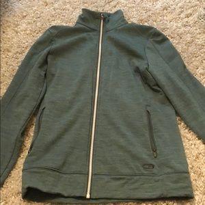 Icebreaker sweatshirt